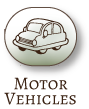 Motor Vehicles Button